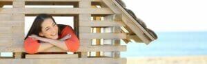 hypotheek afsluiten checklist