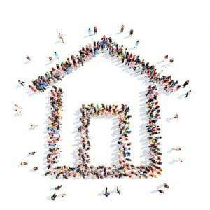 Hypotheekrente verwachting