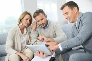 hypotheekadvies kosten