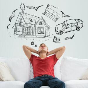 Goedkoop hypotheekadvies