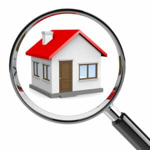 Hypotheekadvies tarieven