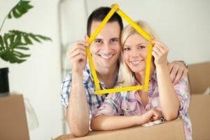 Goedkoopste hypotheekadvies