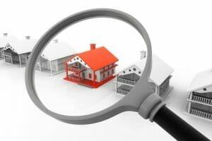 hypotheekadvies fiscaal aftrekbaar
