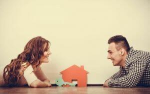 hypotheekadvies kosten vergelijken