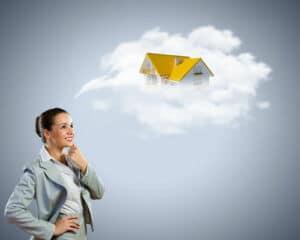 droom huis kopen