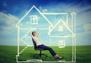 hypotheekadvies online