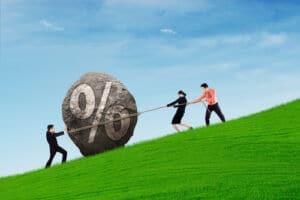 hypotheek verlengen of oversluiten