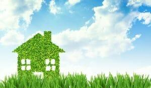 overige kosten hypotheekadvies