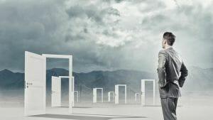 hypotheekadvies financiële planning