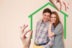 starters huis kopen