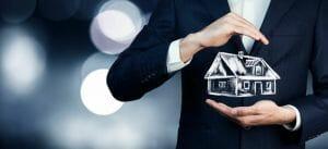 hypotheekadvies krijgen