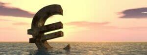 10000 euro lenen vandaag