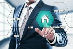 serviceabonnement hypotheekadvies